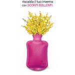 Le Ginestre - Outdoor campign2